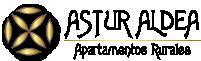 Apartamentos Rurales Astur Aldea